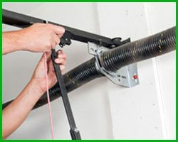 Master Garage Door Service Sandy Springs, GA 404-891-1238